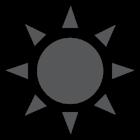Napenergia hasznosítás